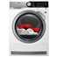 Veļas mazgājamā mašīna + veļas žāvētājs, AEG  / maks.ielāde: 10 kg / 9 kg