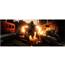 Spēle priekš Xbox One, Wolfenstein II: The New Colossus
