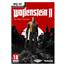 Spēle priekš PC, Wolfenstein II: The New Colossus