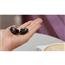 Bezvadu austiņas ar trokšņu slāpēšanu, Sony
