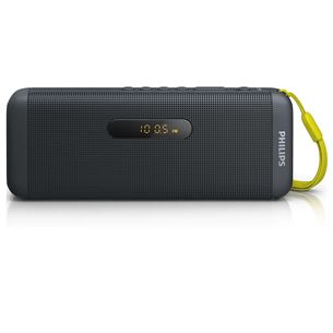 Portatīvais skaļrunis SD700B, Philips