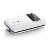 Vacuum sealer Laica PowerPlus