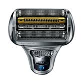 Бритва Braun Series 9 + триммер для бороды BT5090