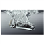 Skuveklis Series 9 + bārdas trimmeris BT5090, Braun