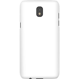 Vāciņš ar personalizētu dizainu priekš Galaxy J5 (2017) spīdīgs / Snap