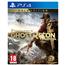Spēle priekš PlayStation 4, Tom Clancys Ghost Recon: Wildlands Gold Edition