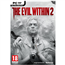 Spēle priekš PC, Evil Within 2