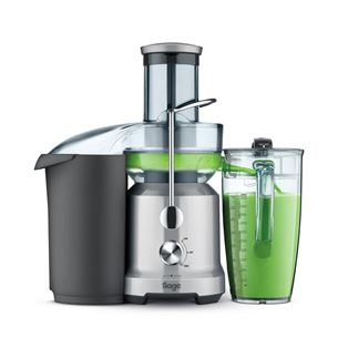 Sulu spiede the Nutri Juicer™ Cold, Sage (Stollar)