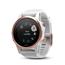 Multisporta GPS pulkstenis FENIX 5S Sapphire, Garmin