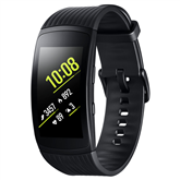 Viedpulkstenis Gear Fit2 Pro (L), Samsung