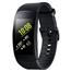 Viedpulkstenis Gear Fit2 Pro, Samsung / L izmērs