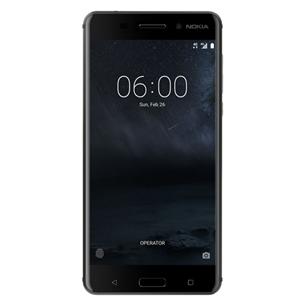 Viedtālrunis Nokia 6 / Dual SIM