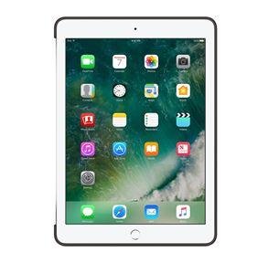 Silikona apvalks priekš iPad Pro, Apple / 9.7