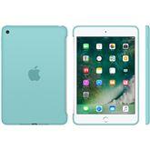 iPad Pro Silicon Case, Apple / 9.7