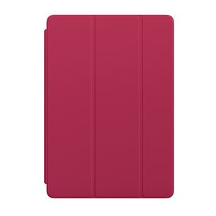 Apvalks Smart Cover priekš iPad Air/Pro 10.5, Apple