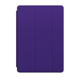 Apvalks iPad Pro 10.5 Smart Cover, Apple