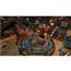 Spēle priekš PlayStation 4, Dungeons III
