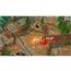 Spēle priekš PC, Dungeons III