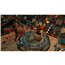 Spēle priekš Xbox One, Dungeons III