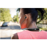 Wireless earphones Reflect Fit, JBL