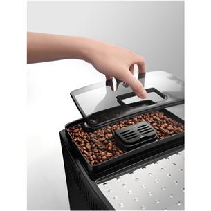 Kafijas automāts Magnifica S, DeLonghi