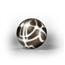Statuete Assassin's Creed Origins: Apple of Eden, Ubisoft