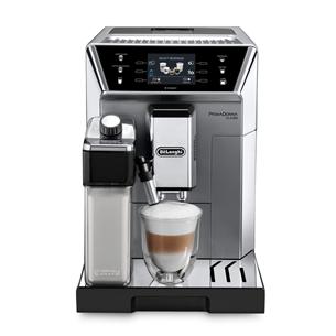 Kafijas automāts PrimaDonna Class, DeLonghi