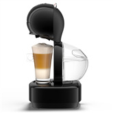 Capsule coffee machine Nescafe® Dolce Gusto® Lumio, Krups