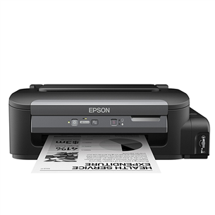 Printeris WorkForce M105, Epson