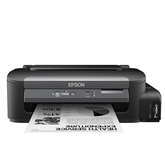 Принтер WorkForce M105, Epson