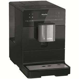 Espresso kafijas automāts CM 5300, Miele