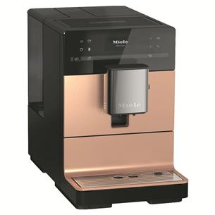 Espresso kafijas automāts CM 5500, Miele