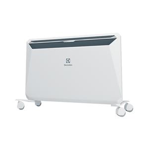 Elektriskais radiators Rapid, Electrolux / 1500 W