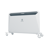 Electric radiator Rapid, Electrolux / 1500 W