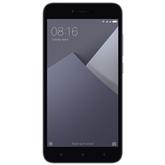 Viedtālrunis Redmi Note 5A, Xiaomi / Dual SIM