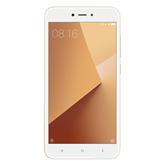 Viedtālrunis Note 5A Dual SIM, Xiaomi