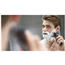 Skuveklis Star Wars shaver, Philips / Wet & Dry