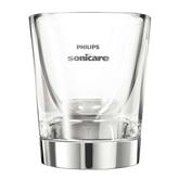 Elektriskā zobu birste Sonicare DiamondClean, Philips