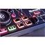 DJ kontrolieris DJ2GO2, Numark