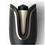 Automātiskais loku veidotājs StyleCare Prestige, Philips