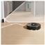 Robots putekļu sūcējs Roomba 896, iRobot