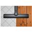 Vacuum cleaner Cosyyy ProFamily, Bosch