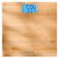 Elektroniskie svari PS4110, Grundig