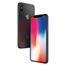 Smartphone Apple iPhone X (256 GB)