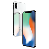Apple iPhone X (256 GB)