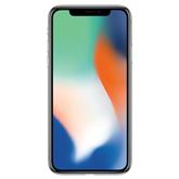 Apple iPhone X (256 GB)