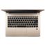 Portatīvais dators Swift 1 SF113-31, Acer