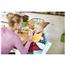 Četri vienā veselīgas zīdaiņa pārtikas gatavotājs Avent, Philips