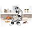 Virtuves kombains MasterChef Pro, Tefal