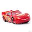 Radiovadāma rotaļlieta Lightning McQueen, Sphero